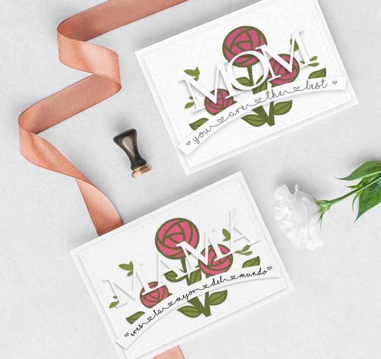 valentine card design cricut happy birthday pop up card