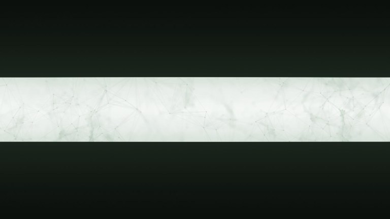 banner template no text shatterlion