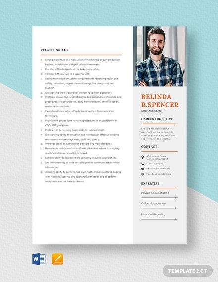 child social worker resume template download 1815