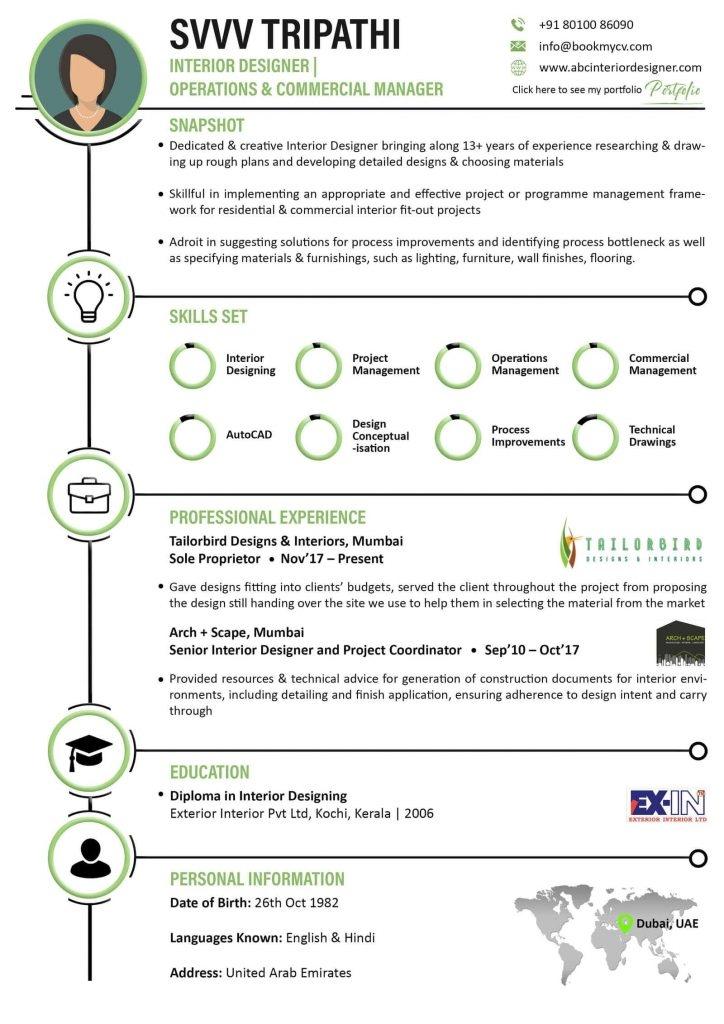 sample cv for freshers online resume maker for freshers