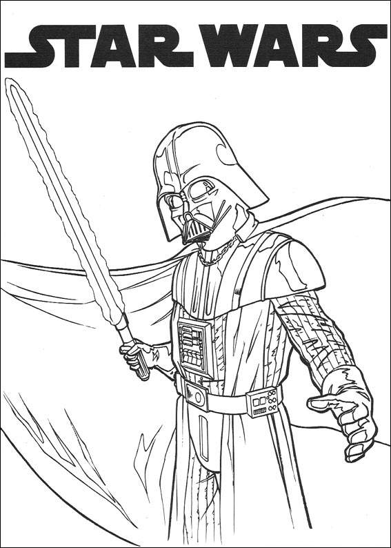 star wars lego coloring pages