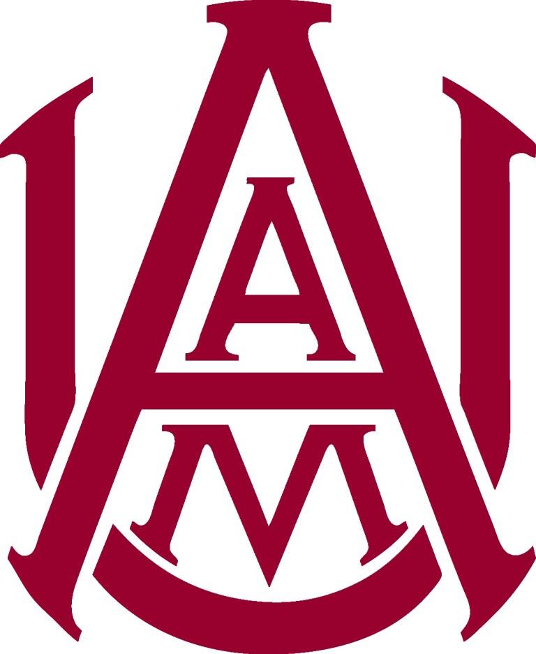 Alabama Crimson Tide Logo Pics