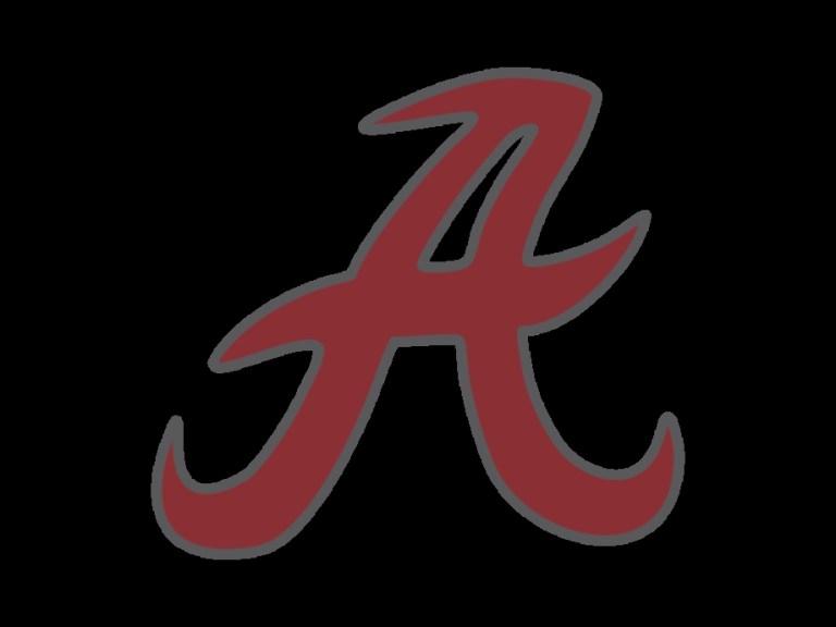 Alabama Football Logo Pics