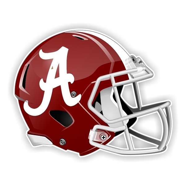 Alabama Football Logo Pictures
