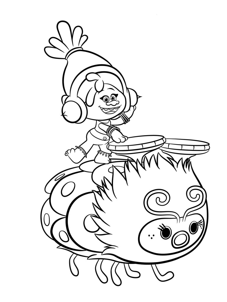 amazing coloring pages to free download