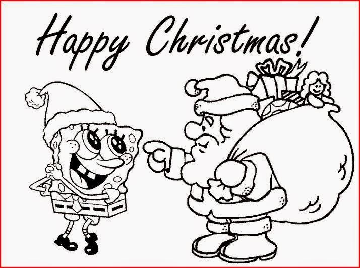 free santa claus pictures free download