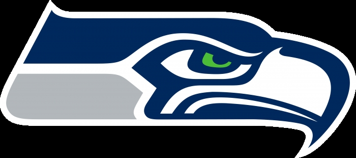Seahawk Coloring Pages