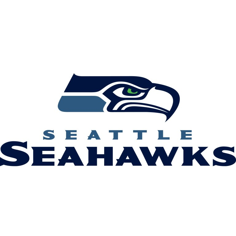Seahawks Coloring Sheets
