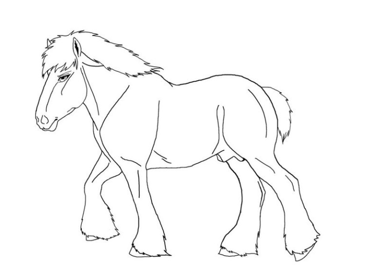 free spirit horse coloring pages coloring sheets