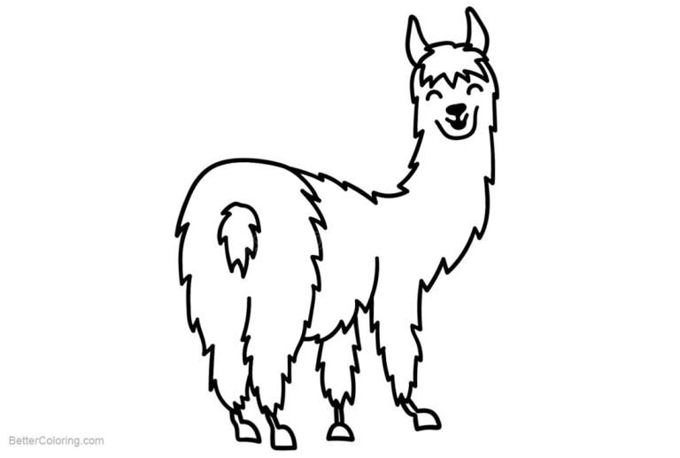 Llama Llama Red Pajama Printable