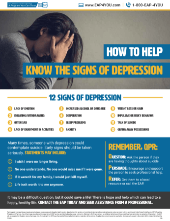 How to Help_Know the Signs of Depression_Final_Online