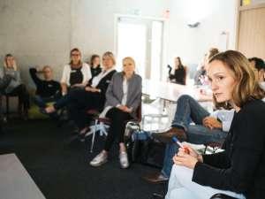 Tina-Röbel-Workshop-Zeitmanagement-Hamburg_