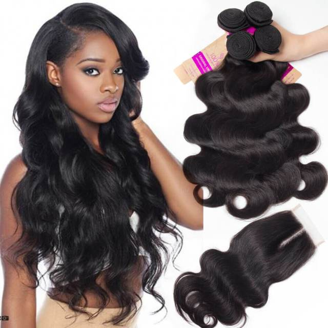 malaysian hair hairstyles - all about style