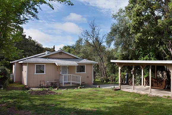 185-mountain-ave-sonoma-CA-95476_featured