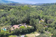 986-warm-spring-rd-kenwood-CA