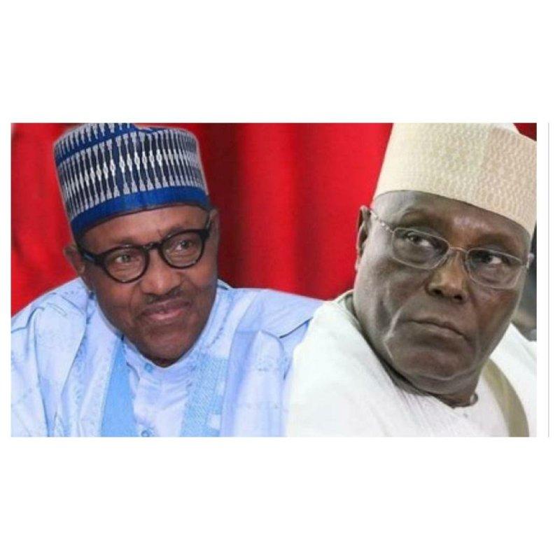 PDP, Atiku defeated Buhari in Katsina, party chairman tells tribunal