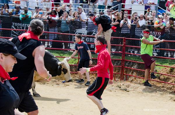 Bull-Run-Richmond-VA-Event-Photo 013