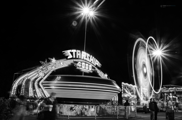 VirginiaStateFair_BW_TTMP-(19)_Night