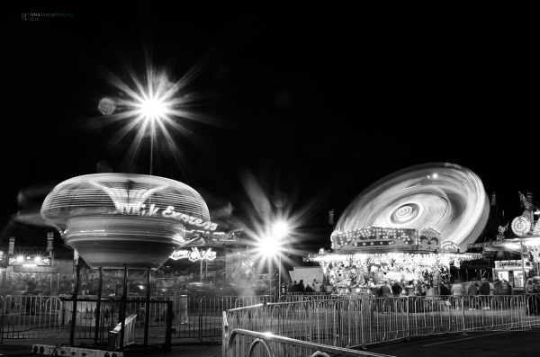VirginiaStateFair_BW_TTMP-(9)_Night