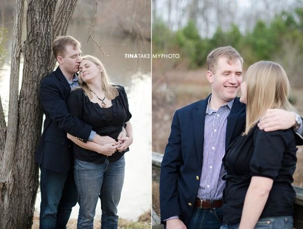Midlothian-Engagement-Photography-Tina-Take-My-Photo-3