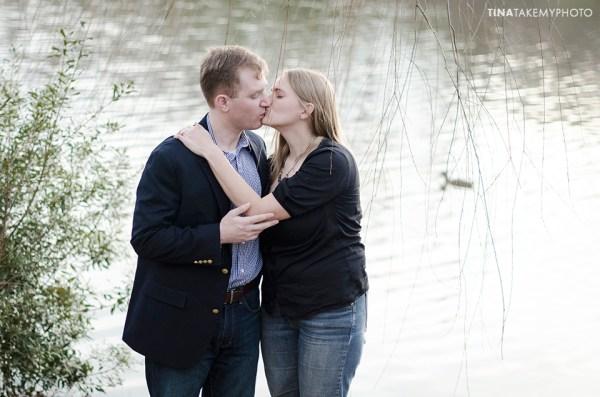 Midlothian-Engagement-Photography-Tina-Take-My-Photo-7