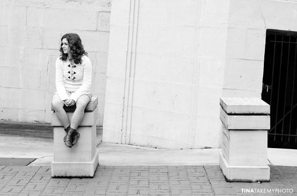 Tina-Take-My-Photo-Richmond-Downtown-Senior-Shoot10