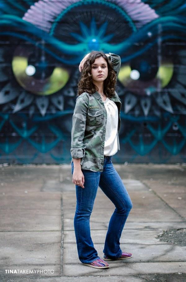 Tina-Take-My-Photo-Richmond-Downtown-Senior-Shoot24