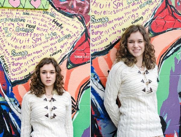 Tina-Take-My-Photo-Richmond-Downtown-Senior-Shoot3