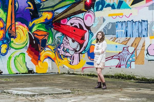 Tina-Take-My-Photo-Richmond-Downtown-Senior-Shoot7