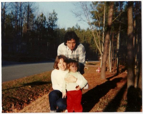 Photos I Took When I Was 5 - Virginia - Tina Take My Photo (2)