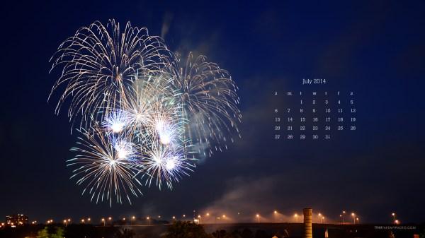 July2014DesktopCalendar_TinaTakeMyPhoto