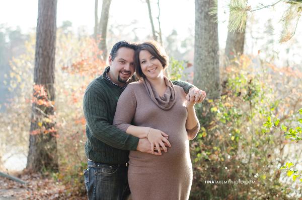 Richmond-Woodlake-Winter-Maternity-Photographer (4)