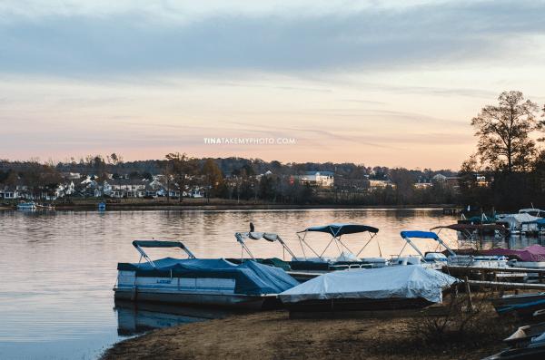Richmond-Woodlake-WinterBoat--Dock-Photographer (22)