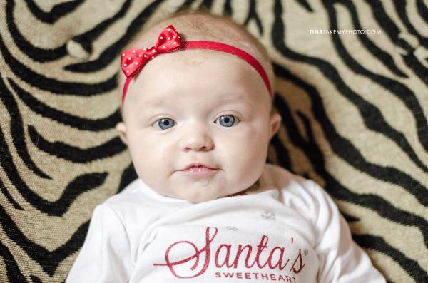 Portrait-Zebra-Print-Family-Baby-Girl-Photography-Richmond (3)