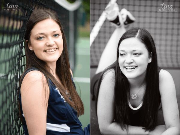 High-School-Senior-Portrait-Tennis-Richmond-Midlothian-Brandermill-Virginia-Photographer-Woodlake-2016-Seniors-RVA-04