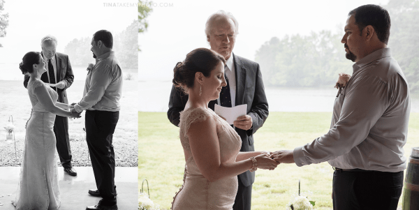 ridge-maryland-md-wedding-photographer-winery-slack-woodlawn-spring-cozy-cottage-manor-house-romantic-rustic-waterfront-lake-barn-ceremony-site-married-altar-trt_1150-40