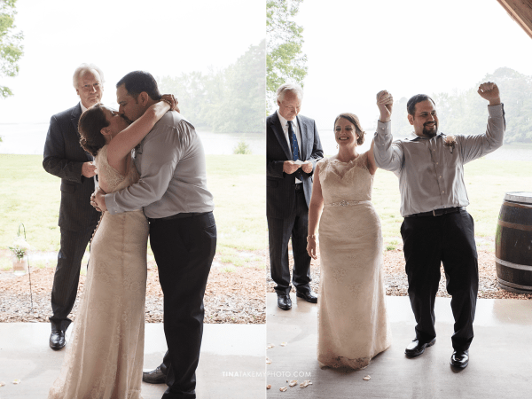 ridge-maryland-md-wedding-photographer-winery-slack-woodlawn-spring-cozy-cottage-manor-house-romantic-rustic-waterfront-lake-barn-ceremony-site-married-altar-kiss-trt_1159-65