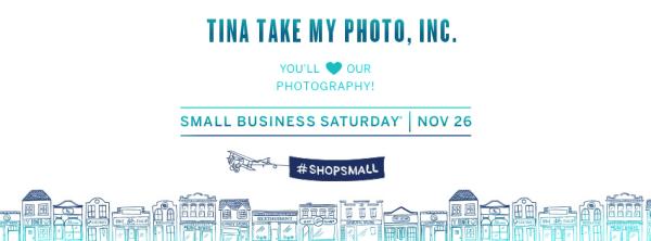 small-business-saturday-rva-tina-take-my-photo-2016-photography-richmond-virginia-custom_fb-cover-photo