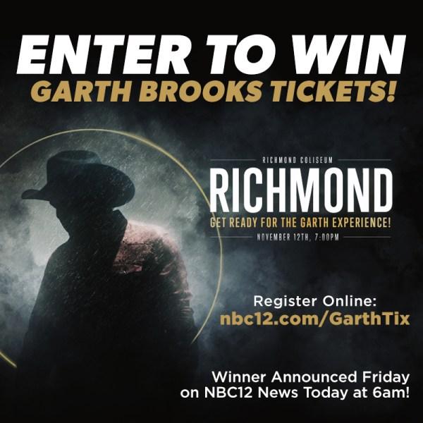 NBC12 Contest Social Media Image