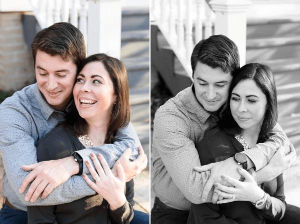 rva-libby-hill-engagement-wedding-photographer