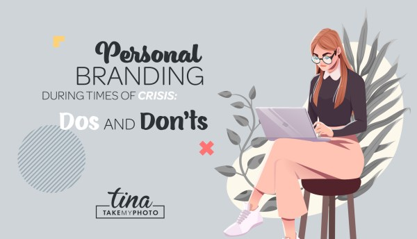 personal branding dos don'ts