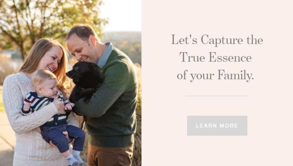 joyful rva family photo sessions