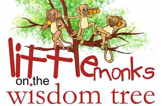 lm-wisdomtree-logo