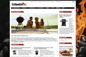 tindoo_Grillpedia