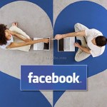 Tips to Hook Up With Facebook Girls Online & Pick Up a Girl from Facebook