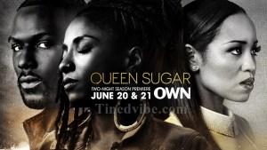 www.mrworldpremiere.tv Queen Sugar Download