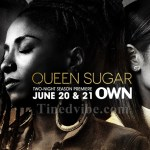 New Movie: Download Queen Sugar 2 Episode 12 via www.mrworldpremiere.tv