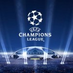 Free UEFA Champions League Song Download MP3