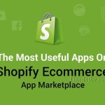 Shopify Is the Best Ecommerce Software Platform for Sell Online, on Social Media