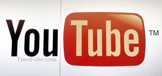 Billboard Set to start Counting YouTube Streams on Albums Chart